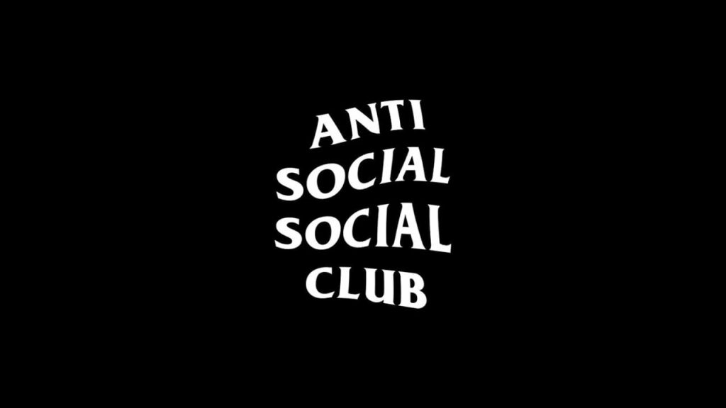 1d62d3914763 Anti Social Social Club Issues Formal Apology For Shipping Delays