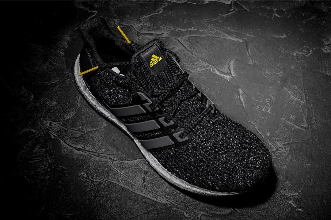 5d17ddec4 ... good adidas ultraboost 4.0 emerges with 3m material 8cadb 4bfaa