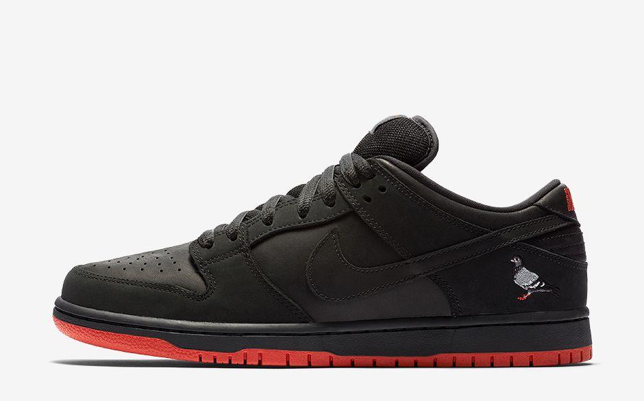 size 40 01865 96f79 Nike SB Dunk Low