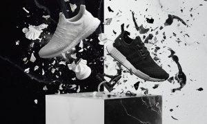 timeless design 0dc77 f2336 adidas Consortium x INVINCIBLE  A Ma Maniere