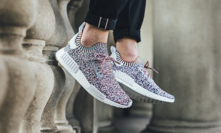 nmd r1 Archives - The PLAYBOOK