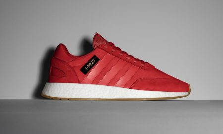 354a784bd18f7c iniki Archives - The PLAYBOOK