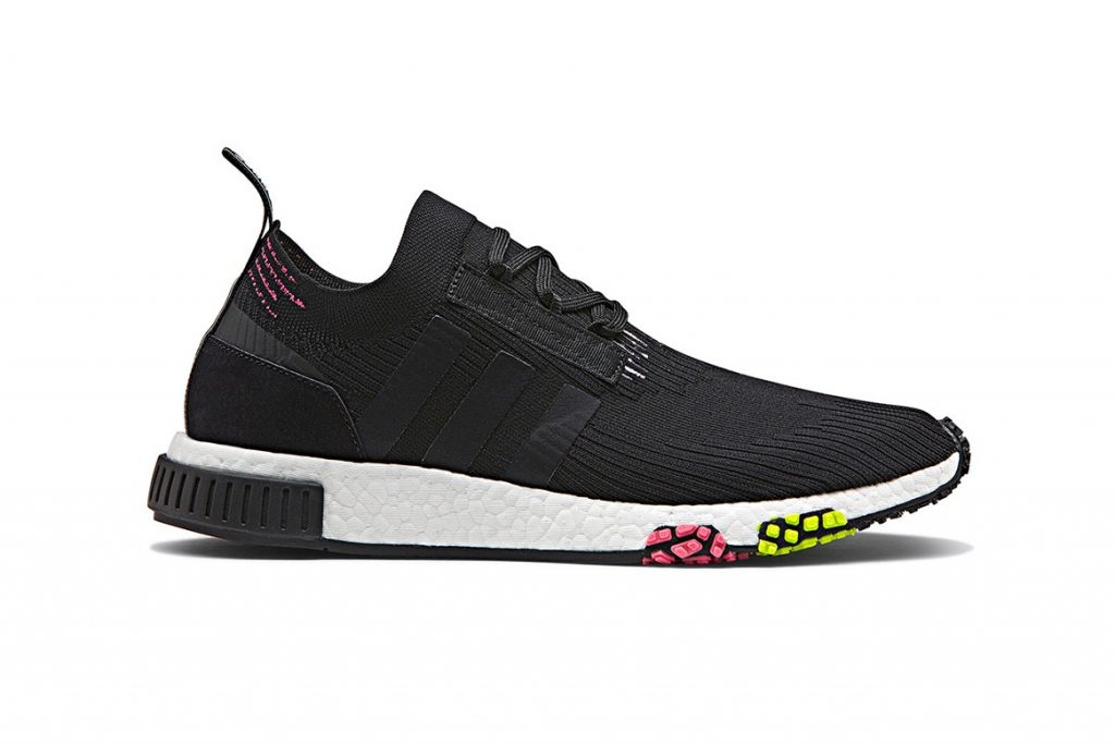 size 40 ffda2 9fecf The New adidas NMD Racer Has A Release Date