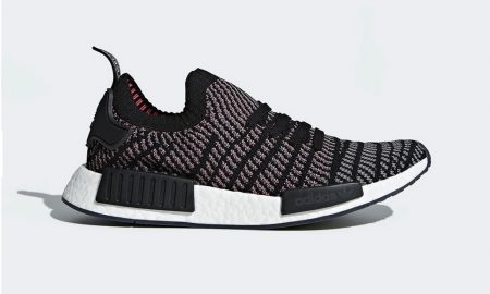 nmd r1 primeknit Archives - The PLAYBOOK d440e5739b