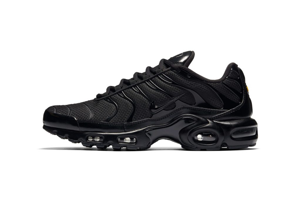 Buy New Balance Men's v3 Baseball TPU Cleat and other Baseball & Softball at aghosting.gq Our wide selection is eligible for free shipping and free returns.