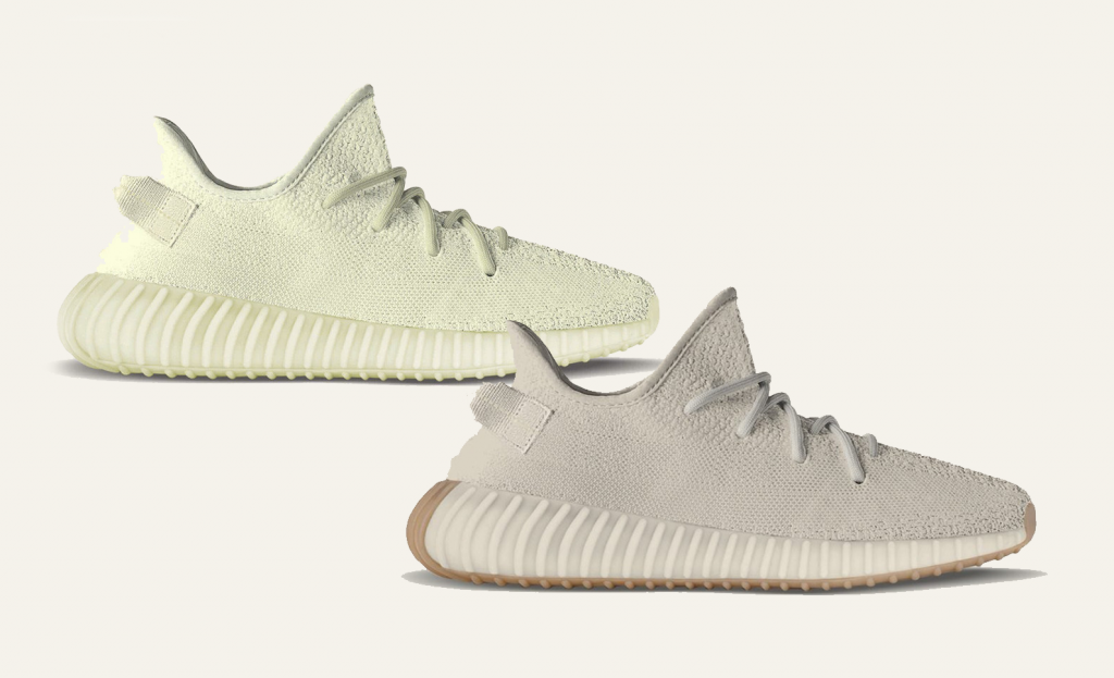 official photos 2617a ddd6c YEEZY BOOST 350 V2