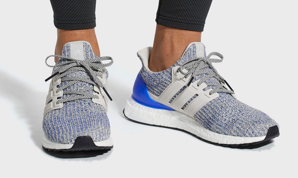 ultraboost 4.0 Archives - The PLAYBOOK cb23995ac