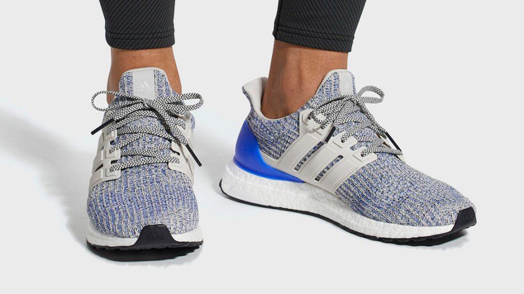 adidas ultra boost 2018