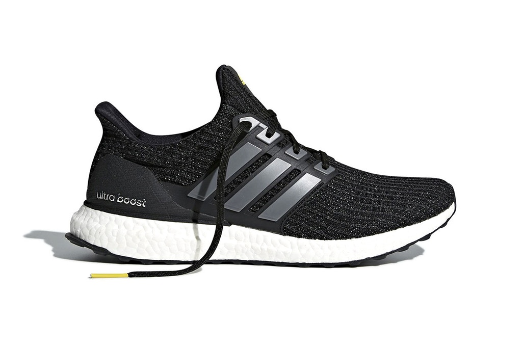 f24c40c74 adidas Is Releasing A Limited Edition UltraBOOST To Commemorate 5 Years Of  BOOST Technology