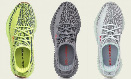 988158836dc9 yeezy boost 350 v2 Archives - Page 2 of 5 - The PLAYBOOK