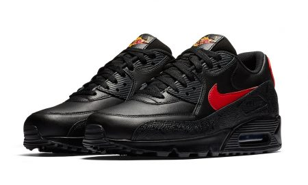 air max 90 Archives The PLAYBOOK