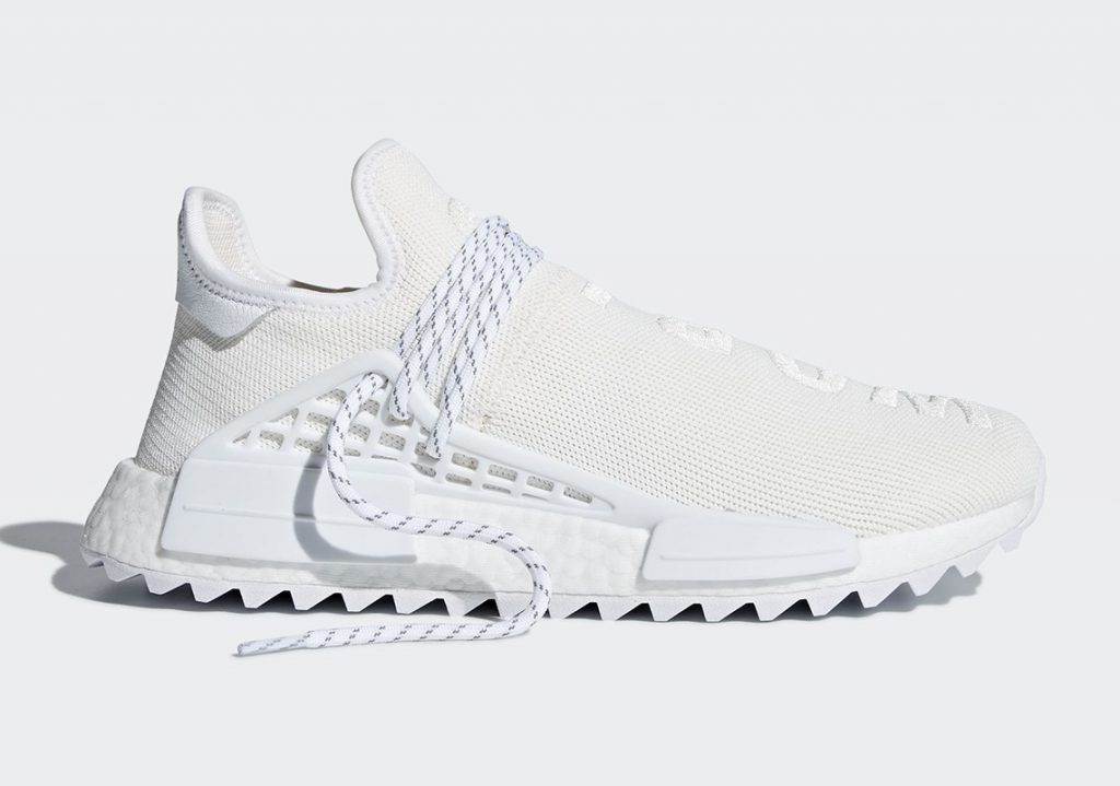 a6cca6264d6c4 Look Out For The Pharrell x adidas NMD Hu Trail
