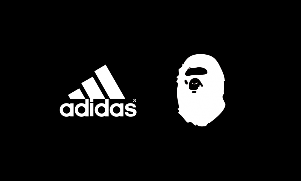 d0a77f62b010 Limited Edt Confirms BAPE x adidas Dame 4 Release in Singapore