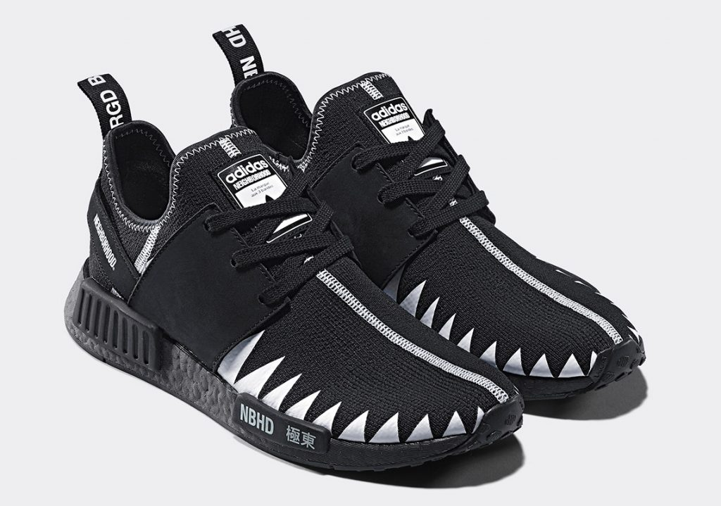 0d9639c8aa4a All four pieces share the same aesthetic theme including a black and white  colour scheme. The pairs include an I-5923 (previously known as the Iniki)