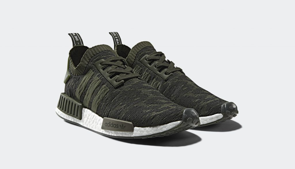 b49e87421cd57 adidas To Release The NMD Shadow Knit Season 2 on March 15 in Singapore