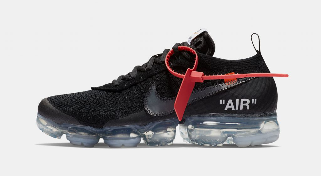 Nike.com Confirms Off-White x Nike VaporMax Drop in S pore and M sia 4f5c53d8b