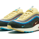 sean wotherspoon sneakers singapore