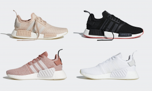 adidas_nmd_sneakers_the_playbook