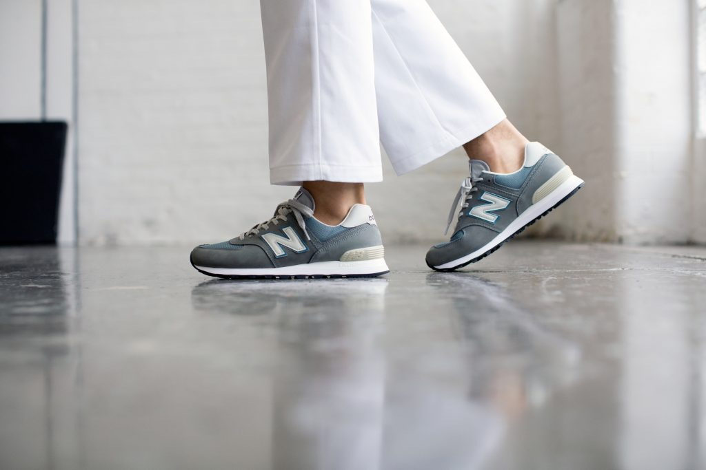 sneakers singapore new balance