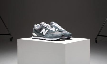 new balance sneakers singapore