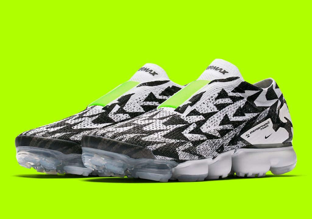 Related Items:acronym, nike, vapormax
