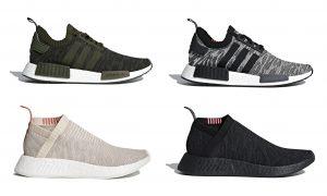 sneakers_adidas_nmd_singapore