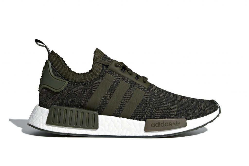 4f87c38cf1d19 ... vault collaboration singapore exclusive box 10 year anniversary af2a9  1f664; clearance the latest adidas nmd glitch pack now available at limited  edt in ...