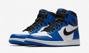 game royal air jordan singapore malaysia