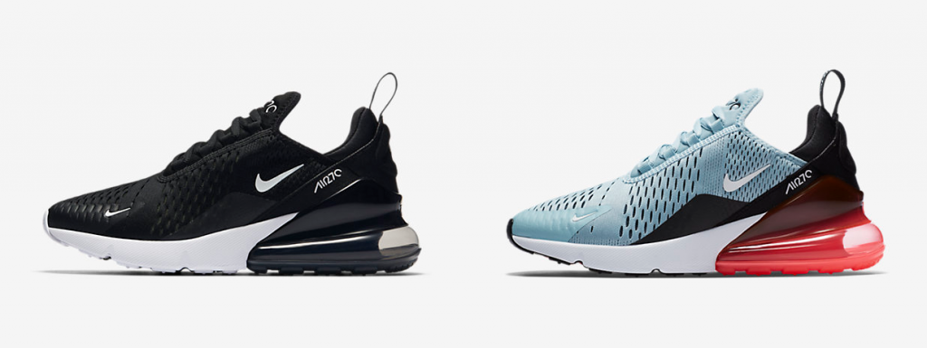 buy good separation shoes top design With Air Max Day Arriving, Here Are 5 Pairs You Can Buy Right Now ...