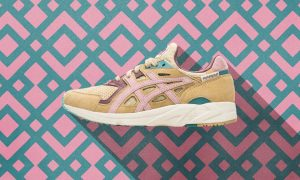 asics sneakers singapore