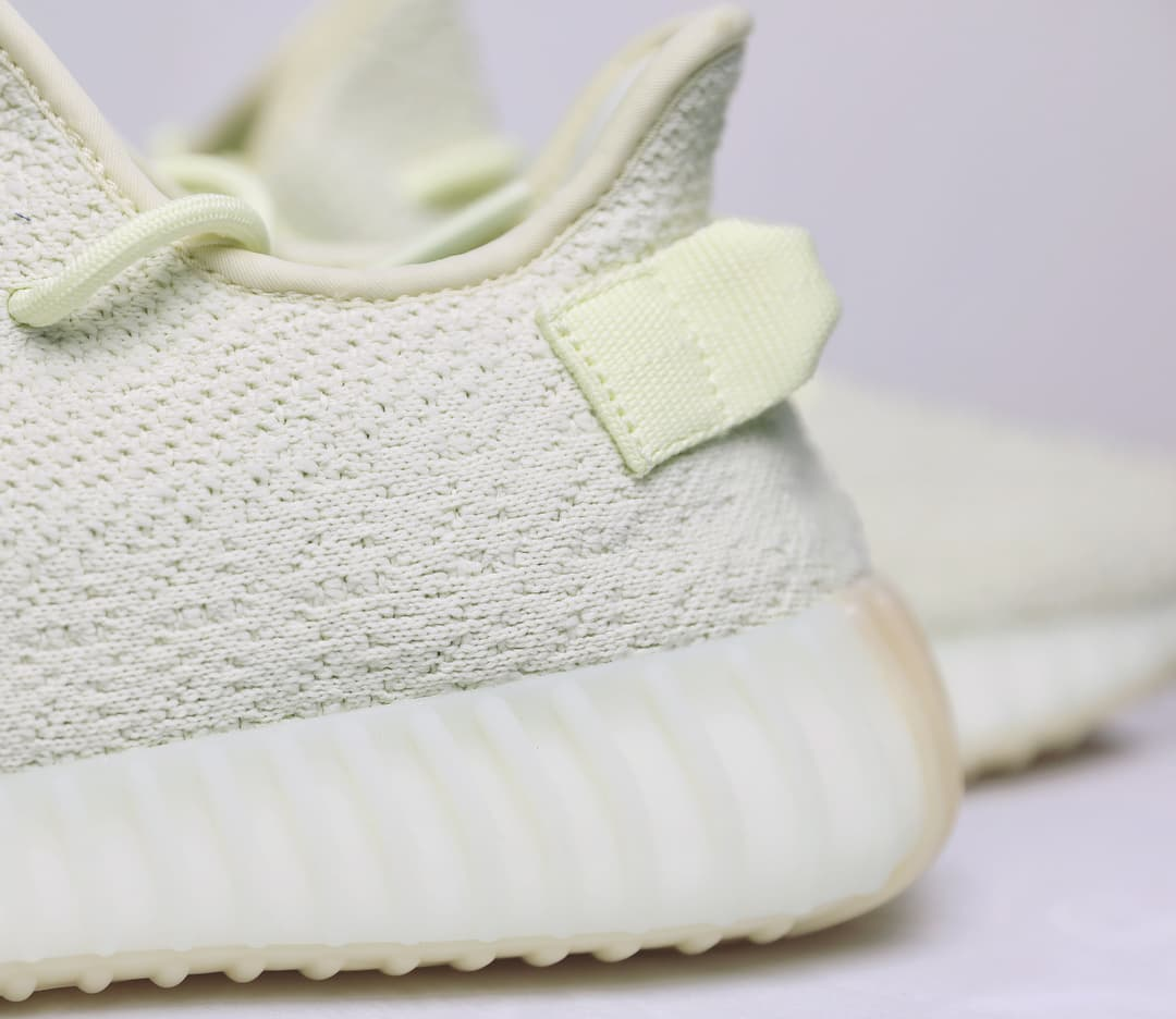 "Image   ink3ufang. Image   ink3ufang. Image   ink3ufang. The YEEZY BOOST  350 V2 ""Butter"" ... ae2792141"