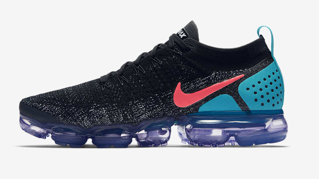 half off aa2e6 289e7 Nike Air VaporMax Flyknit 2.0 Has Arrived in Singapore, Heres How To Cop It