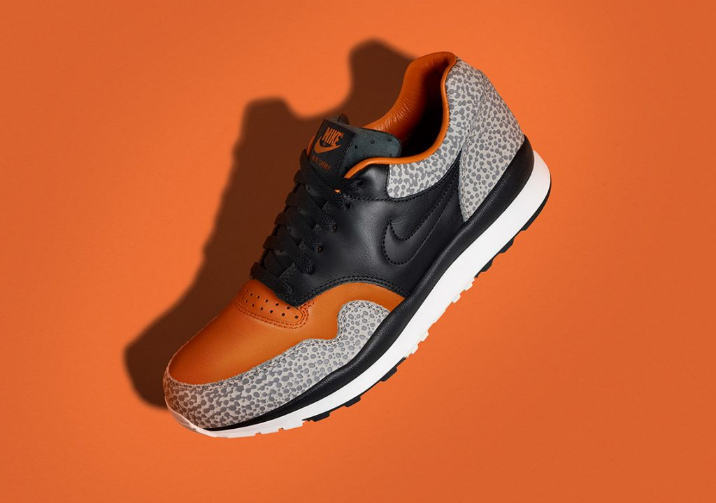 1a76a10af4 The Nike Air Safari Makes A Return On March 14, Available in Singapore via  Nike.com