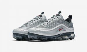 vapormax 97 nike sneakers