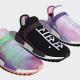 adidas sneakers singapore
