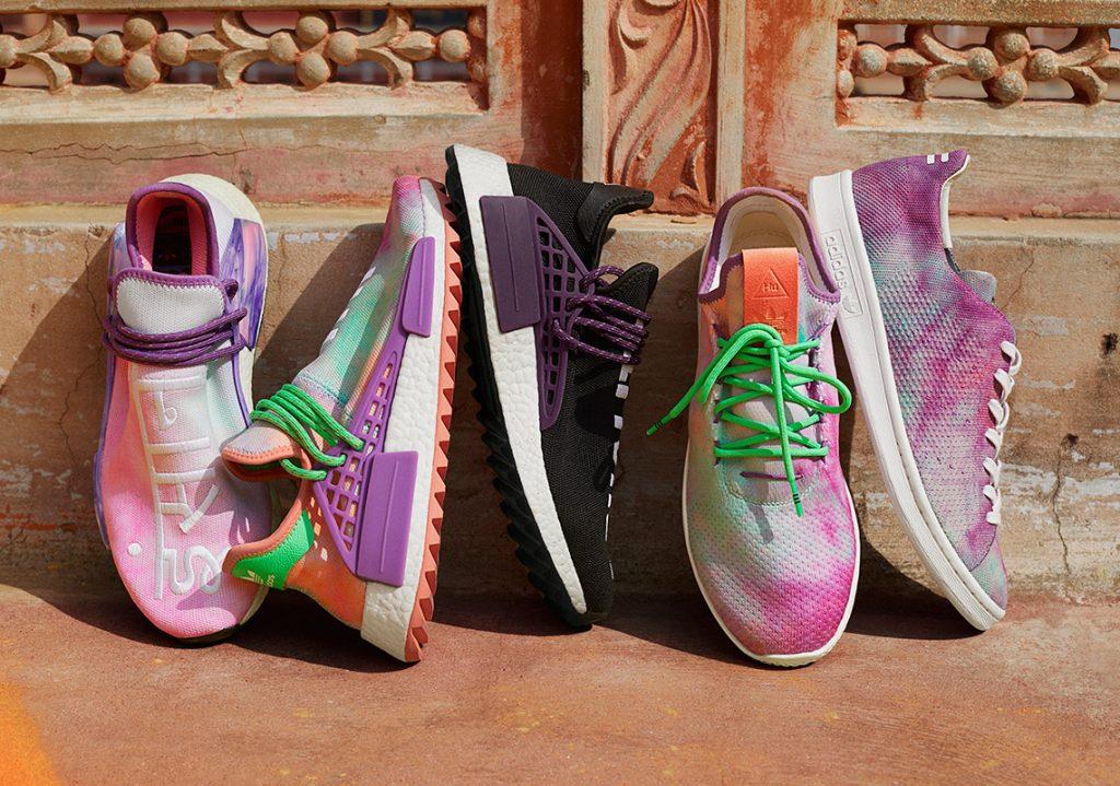 pharrell-nmd-hu-holi-sneakers