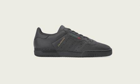 yeezy_sneakers_adidas