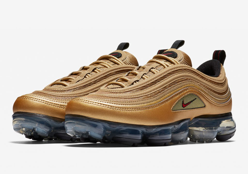 56d83f80f3d4c Nike Air VaporMax 97 Set To Arrive in