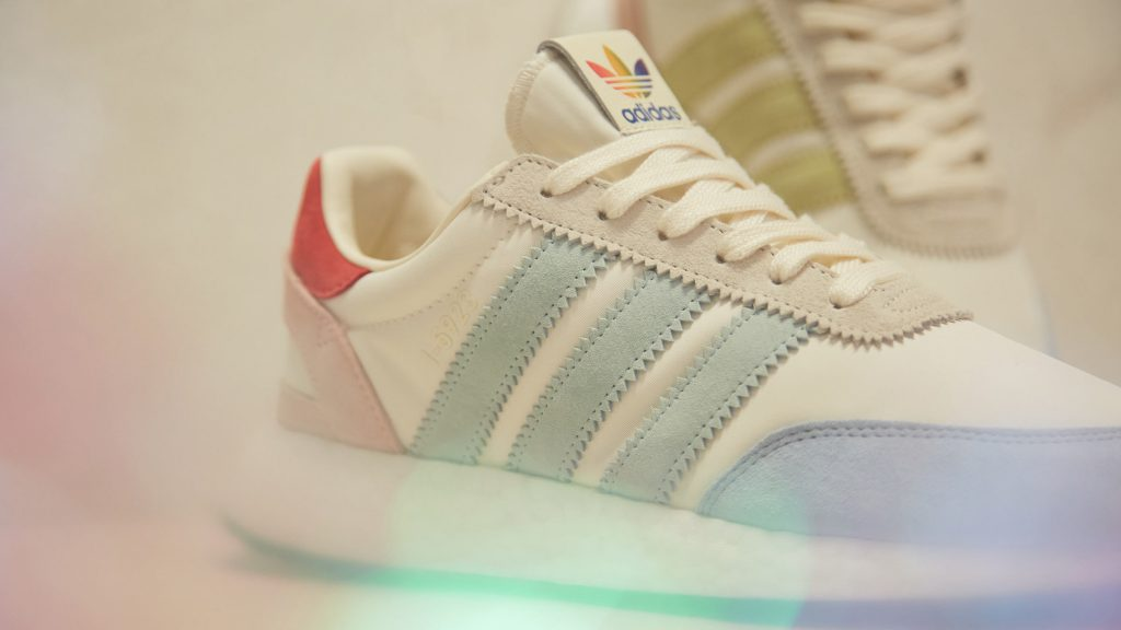 03b482a1903408 The adidas I-5923 In Celebration of LGBT Pride Month Is Now Available For  Raffle