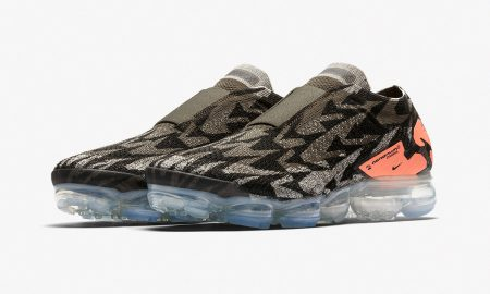 eb78b62509 vapormax Archives - The PLAYBOOK