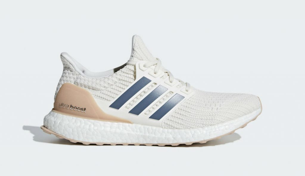 differently 018bf 69ddd 5a121 82ef1  cheapest adidas to release the ultraboost 4.0 cloud white in  august 075ce d663b