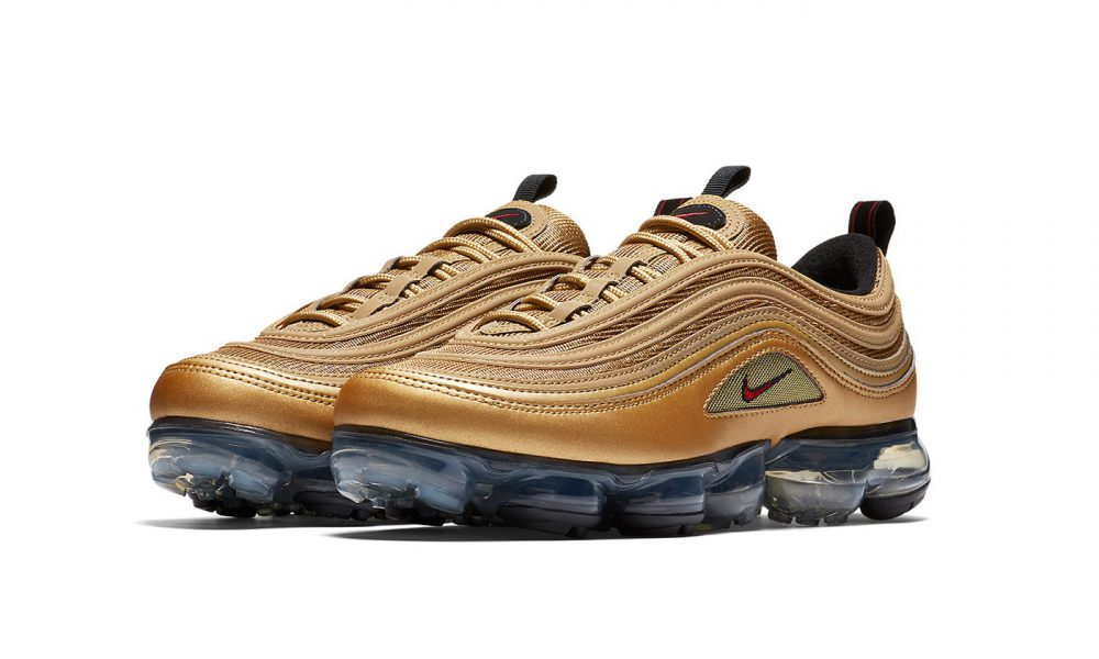 air max 97 Archives - The PLAYBOOK 53f96d00c