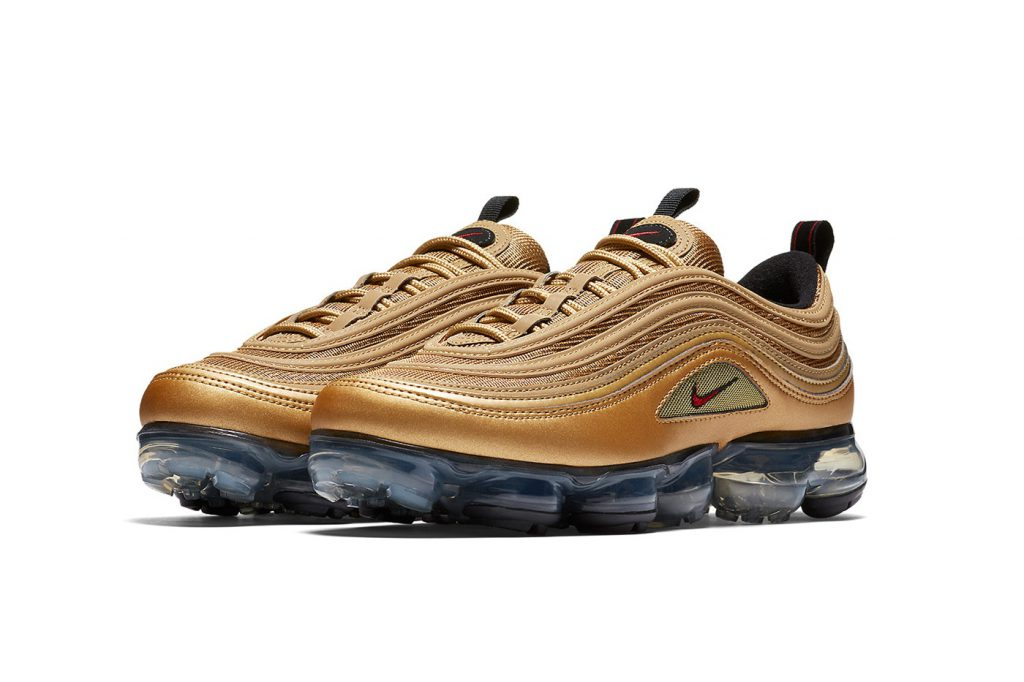 online store 30bee 2f322 Nike Air Vapor Max 97