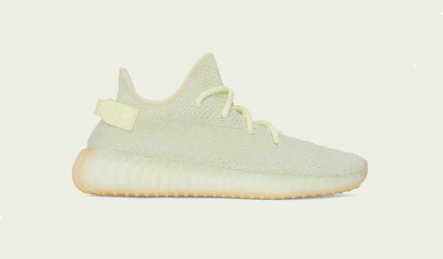 e7ea9d8a9 Here s How To Cop The adidas YEEZY 350 V2