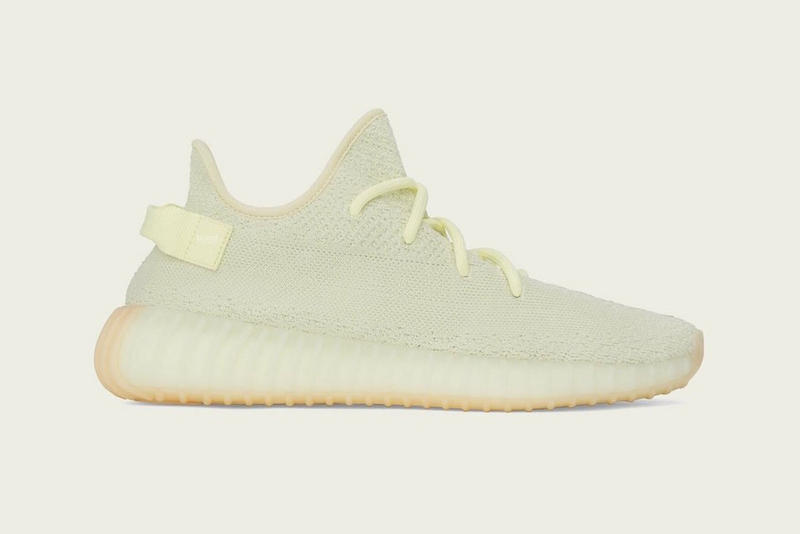 new style 02fb9 43e93 adidas Singapore To Release The YEEZY 350 V2