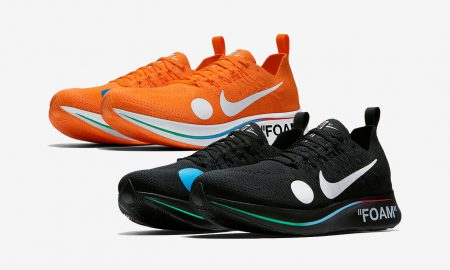 fdd39a08d39f Sneaker News and Release Dates in Singapore