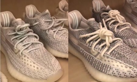 38fcd1d7a yeezy boost 350 v2 Archives - The PLAYBOOK