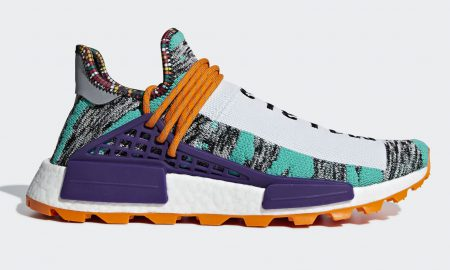 nmd hu Archives The PLAYBOOK
