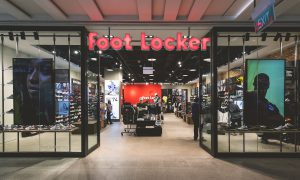 foot locker singapore jem