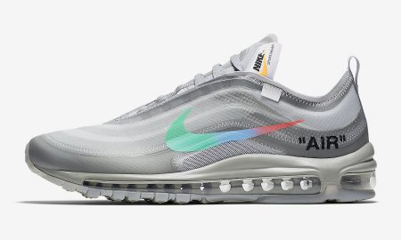 where to buy off white nike on release date